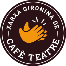 Xarxa Gironina de Cafè Teatre